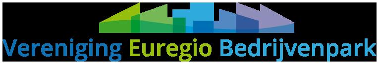 Vereniging Euregio Bedrijvenpark Logo